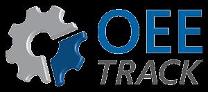OEE Track
